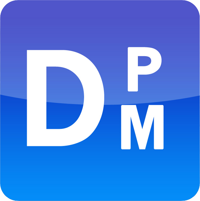 DPM Solutions Inc.